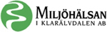 miljohalsan