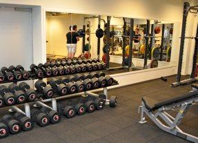 sunne-nya-gym-bild-2