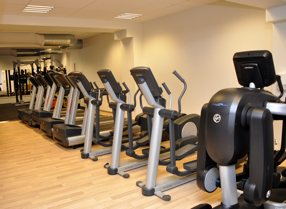 sunne-nya-gym-bild-3
