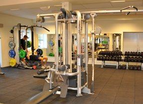 sunne-nya-gym-bild-4