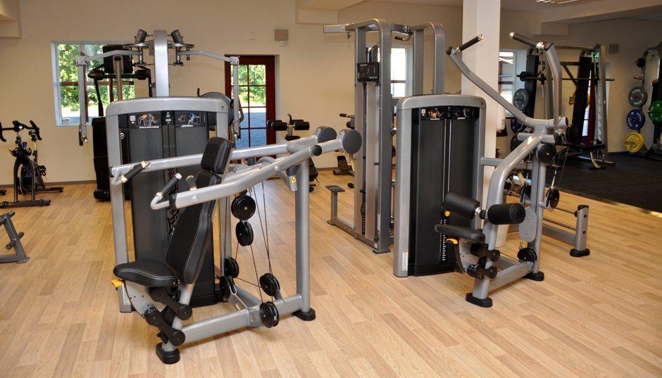 sunne-nya-gym