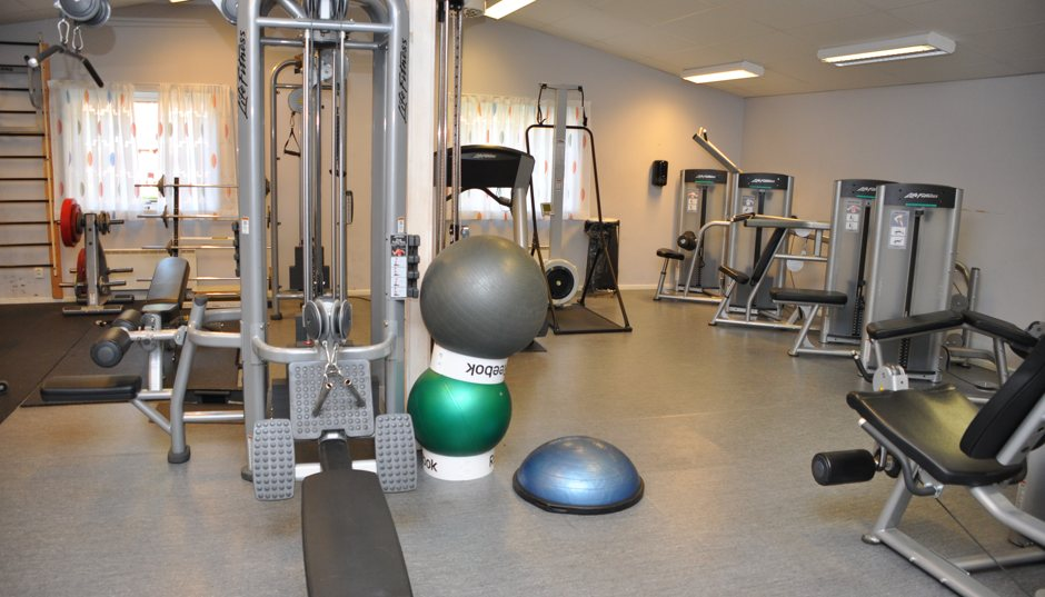 gym-torsby